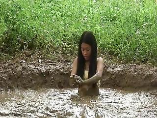 Angie Mud