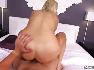 Mom Loves To Fuck
