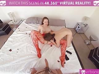 3d, anal, røv, babe, stor røv, stort bryst, brunette, cowgirl, sædshot, behåret, milf, mor, realitiet, sexet, trekant, ung
