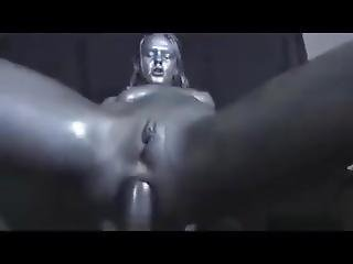 Hot girl fake tits lapermcatsinfo