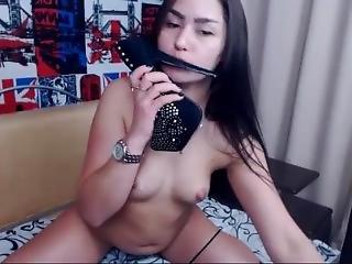 amatør, babe, cam jente, fetish, knulling, glamor, hæler, onanering, solo, Tenåring, webcam