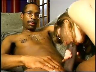 Nerdy Teen Ass-fucked By Biggest Black Cock She Ever Saw - Classic
