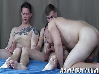δουλειά XXX βίντεο