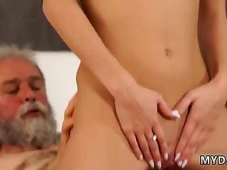 brutális tini szex