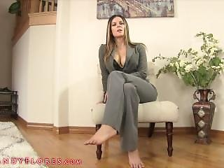 Bound Encasement Therapy