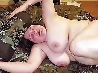Fat Wife Takes Bbc Hubby Films