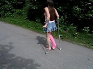 Pink Llc