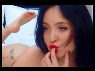 amateur, bonasse, séducteur, sexy, embêter, webcam
