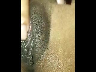 amatør, babe, udlænding, fetish, indisk, onani, fisse, fisse gnidning, små bryster