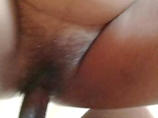 Horny Girl Wants Dick, Assures Me She Is Safe � Shoot Inside!