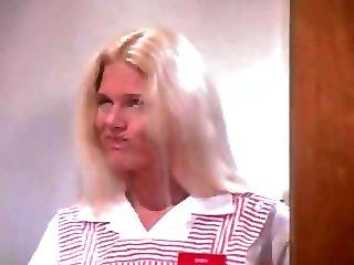Candy stripers vintage full movie porn xhamster