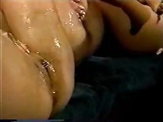 3 Female Ejaculation Squirts