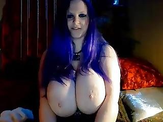 Webcams 2015 Big Titty Rude Chaturbate Cunt 2