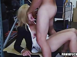 Blond, Blowjob, Cumshot, Pult, Facial, Knulling, Milf, Oral, Fitte, Sexy