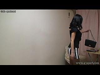 Hidden Cam Yurina Ayashiro Private Life