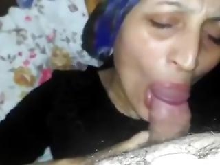 Desi Ammi Jaan Beta Ka Lund Choosa Bj Suck Maa Paki Hijab Muslim