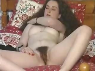 anal, dupa, duży tyłek, śmietanka, sperma wewnątrz, międzyrasowy, masturbacja, solo, Nastolatki, Nastolatek Anal