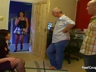 Anal, Grandes Mamas, Broche, Britânica, Morena, Casal, Penetração Dupla, Fetishe, Madura, Orgia, Penetração, Estrela Porno