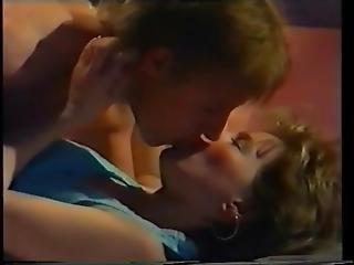 Maximum Perversum #10 - Bizarre Lust (1989) - Part 03 Piss