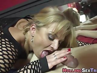 porno videot ilmaiset saara prostituoitu