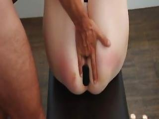 Playing And Fucking Subwife