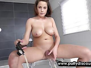 Discount Porn Videos At Puffydiscount.com 75