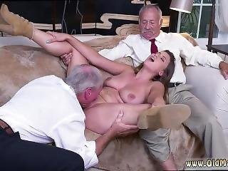 Old Men First Time Sucking Cock Videos And Old Man Young Guy And A Old