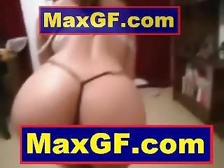 Ex Girlfriend Blowjob Amateur Sex Tape Homemade Sex Scene Porn