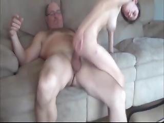 Sexy Teen