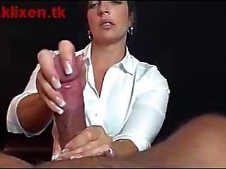 Klixen Milking Cock