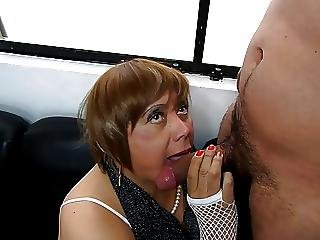 Happy Day Of Oral Sex