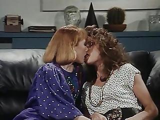 классический, волосатый, лесбиянка, рыжеволосый, секс, игрушки, сбор винограда