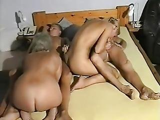 sex in front of parents