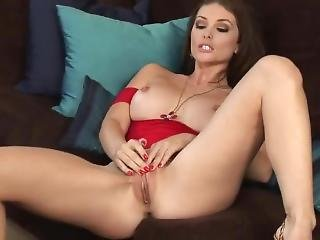 Hot Pussy Heather