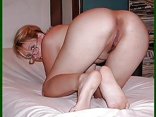 amateur, compilation, à la maison, tourné à la maison, milf, orgasme, russe, femme
