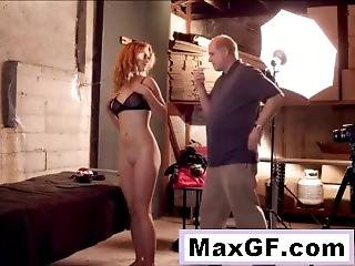 Nicole Fox Nude In Redlands Hot Porn Sex
