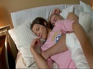 Petite Lolita Cunt In Horny Amateuer Teen Couple Fuck In Hotel Room Harccore