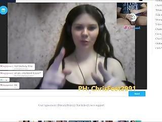 Amateur, Brunette, Voet, Voet, Realiteit, Solo, Tiener, Webcam