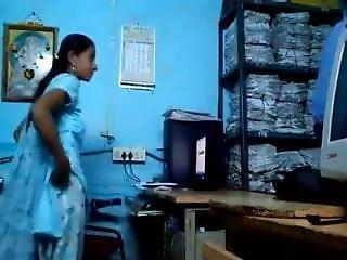 Indian Virgin Facking Teenage Girl