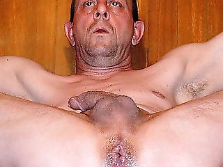 Male Whore Gaping Mancunt