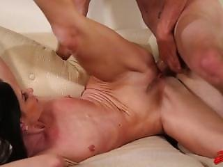 late, than boys feet and cocks gay connor maguire tickled naked agree, this idea necessary