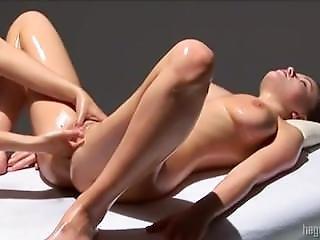 Massage Orgasme Tutorial