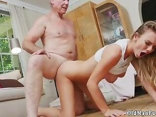 White Teen Blowjob Xxx Two Chicks In Shower First Time Molly Earns Her