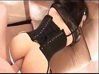 6521936 Fucking A Crossdresser For The First Time