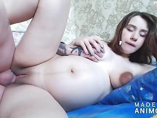japán preggo szex