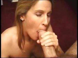 amatööri seksi videot milf 40