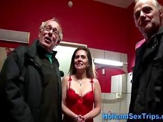 Amateur, Blowjob, Holandés, Desde Europa, Sexando, Duro, Puta, Madura, Oral, Puta, Realidad, Sexo