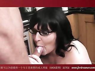 Fat Lady Being Banged Hard -fordreamers.com
