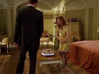 Kelly Reilly - Joes Palace 2007