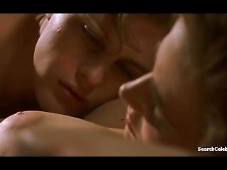 Eva Greene - The Dreamers - 3